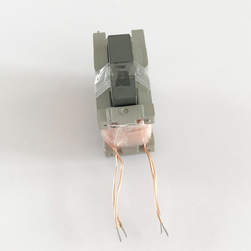 Diy High Voltage Generator High Frequency Inverter Coil Arc Generator Plasma Boost Converter Inverter Power Module Step up 30KV
