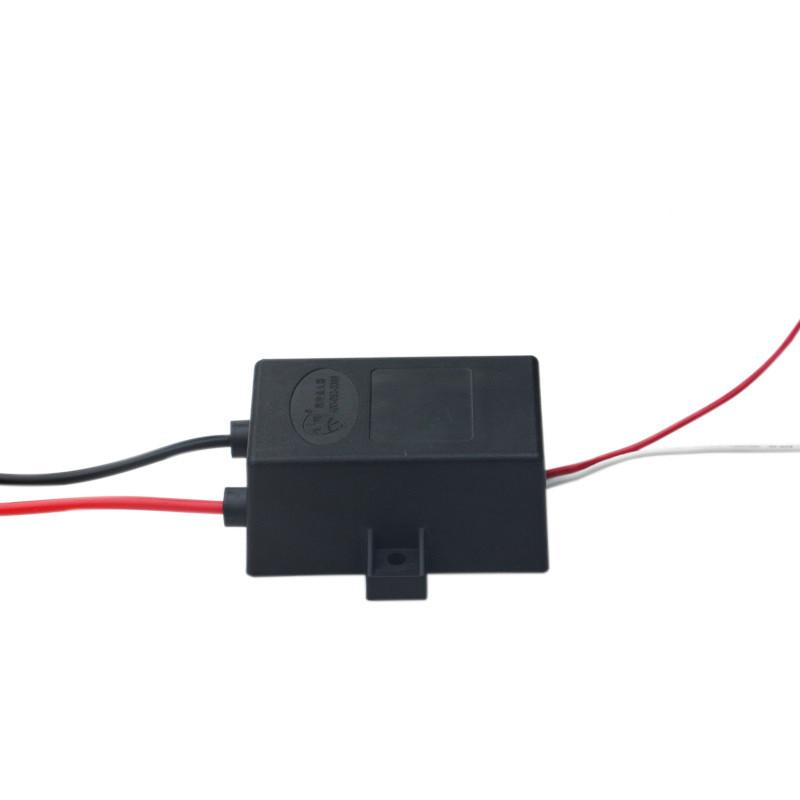 Burner high voltage pulse igniter Ceramic ignition needle Boiler combustion gas stove ignitor