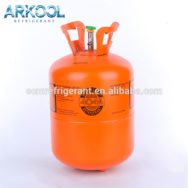refrigerant gas r410a with best price