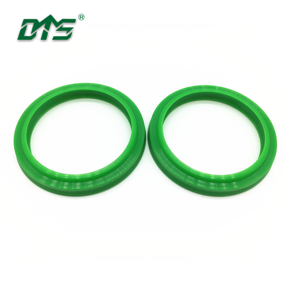 Pneumatic Cylinder Seals,NBR/PU/FKM Pneumatic Seals for Pneumatic Cylinders