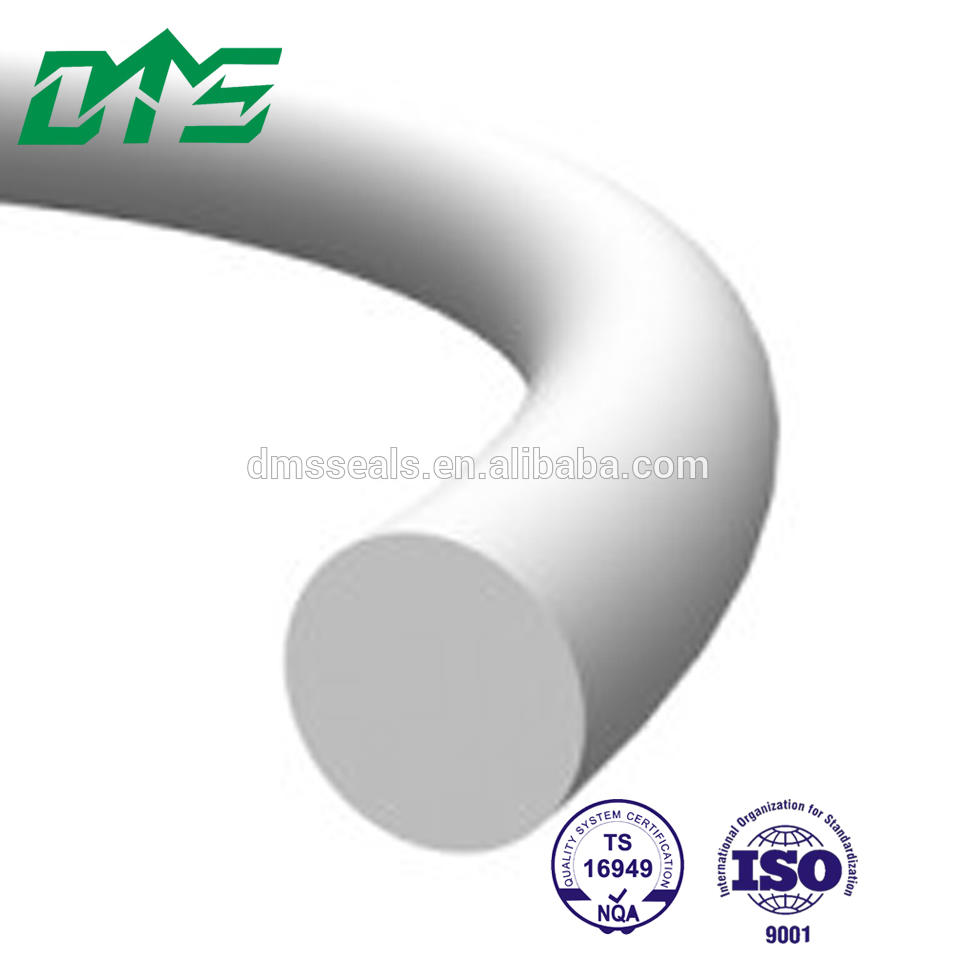 Nylon Rings,Nylon PA Flat Seal Rings,Custom Nylon Products