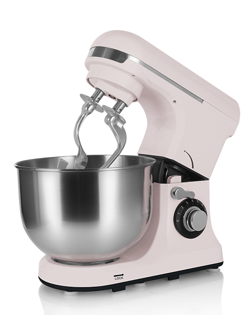 Best selling products universal electric kichen stand mixer