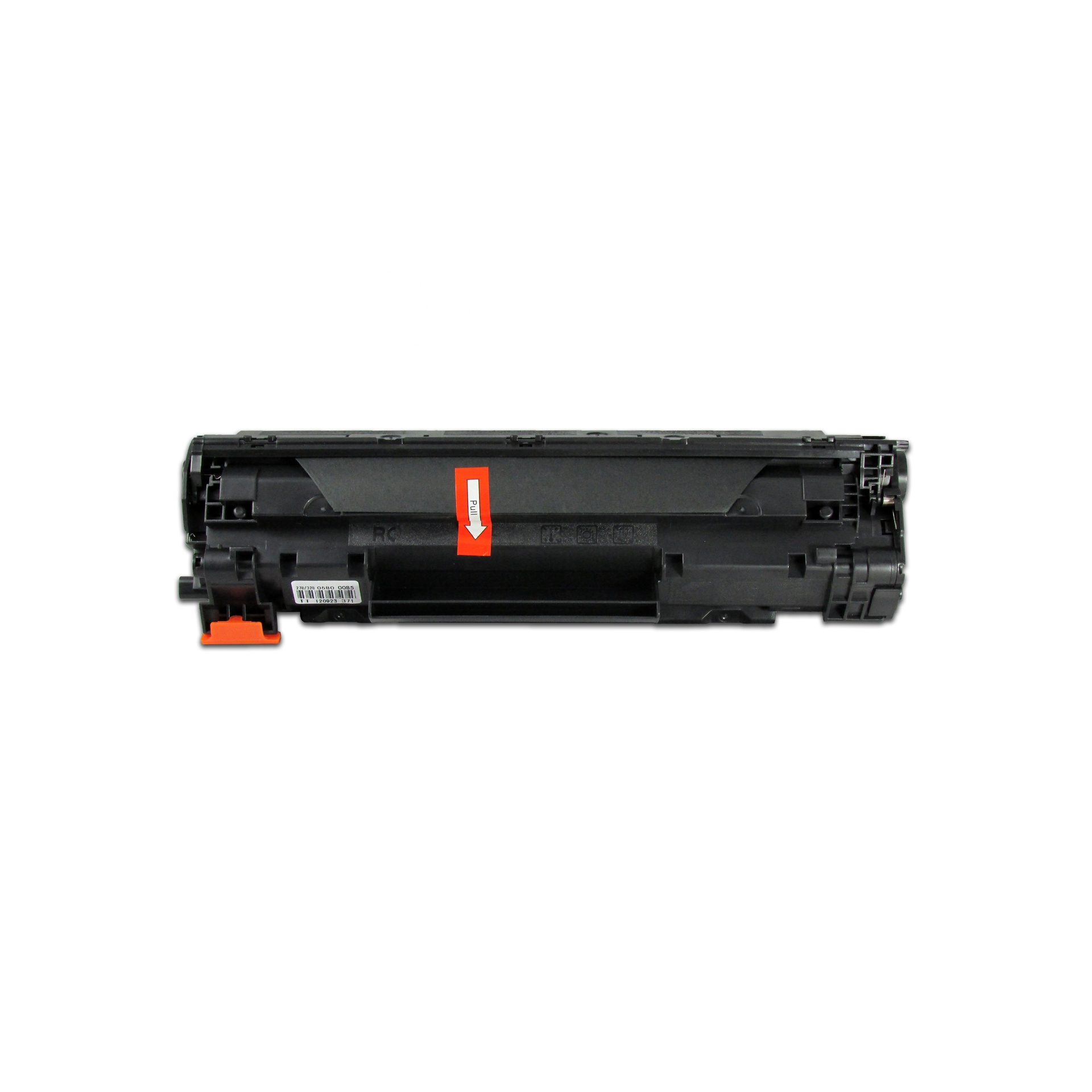 Latest product of china compatible toner cartridges cb35a
