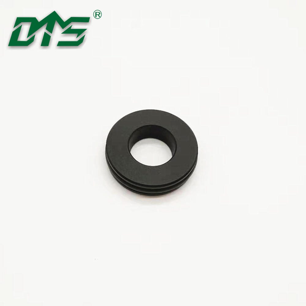 Colorful Spring Loaded Ring,Spring Loaded PTFE/PCTFE/PEEK/UHMWPE SEALS