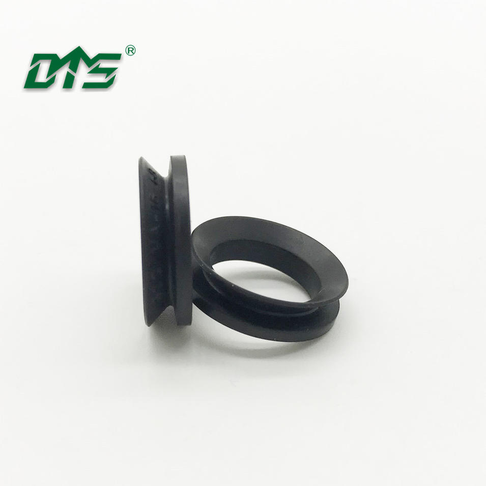Rubber Metric VA Style Water Pump Seals