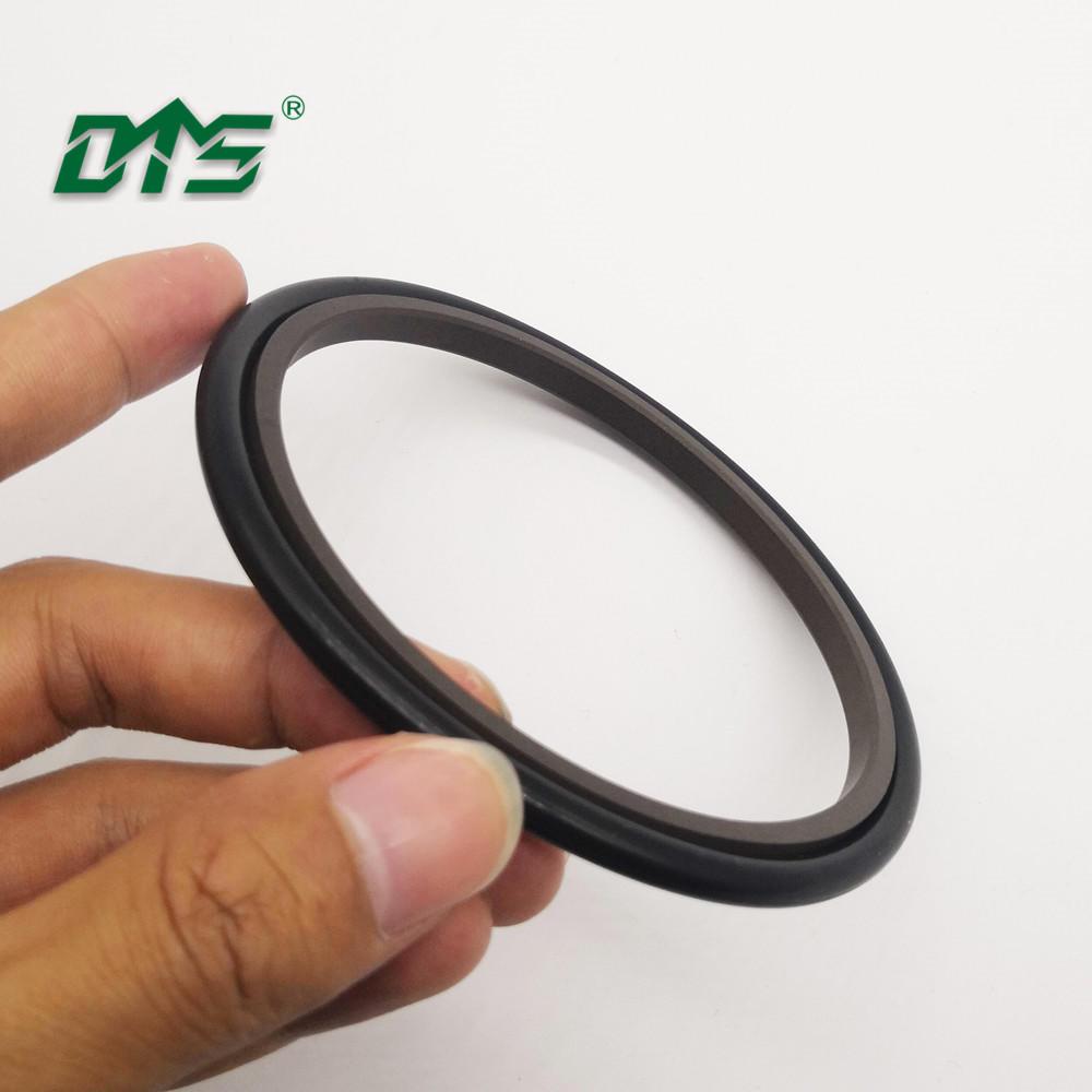 PTFE Pressure Rod Shaft Seals BSJ/GSJ/GSI/RSI/GRS
