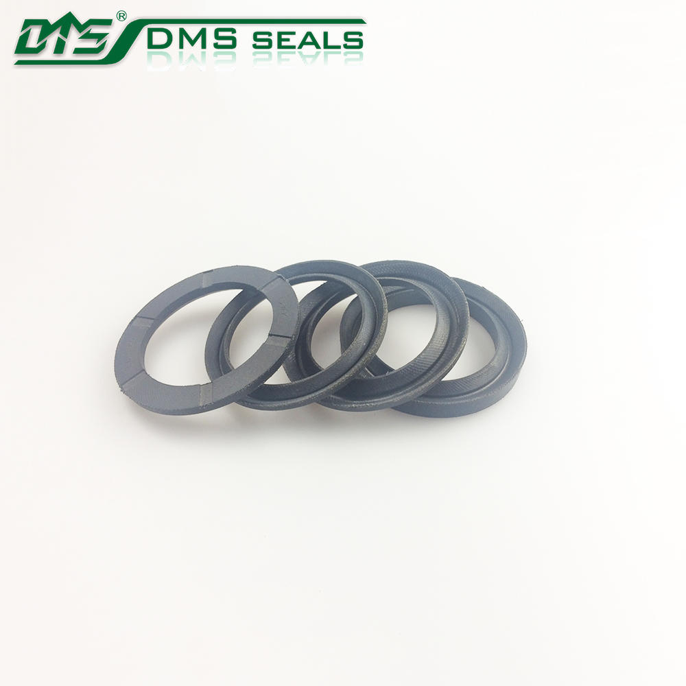 V Pack Seal for Shaft,NBR/FKM V Packing Seal