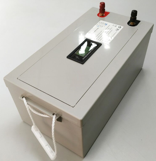 China Wholesale High power output 48v 50ah lifepo4 battery pack 48v 150ah