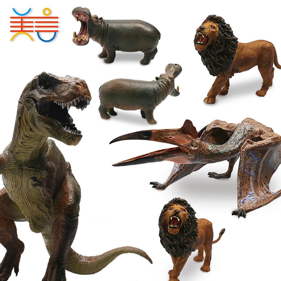 Enfants Children De Dragon Pat Patrouill Enfant 18 Mois Police Dinosaur D Jouets