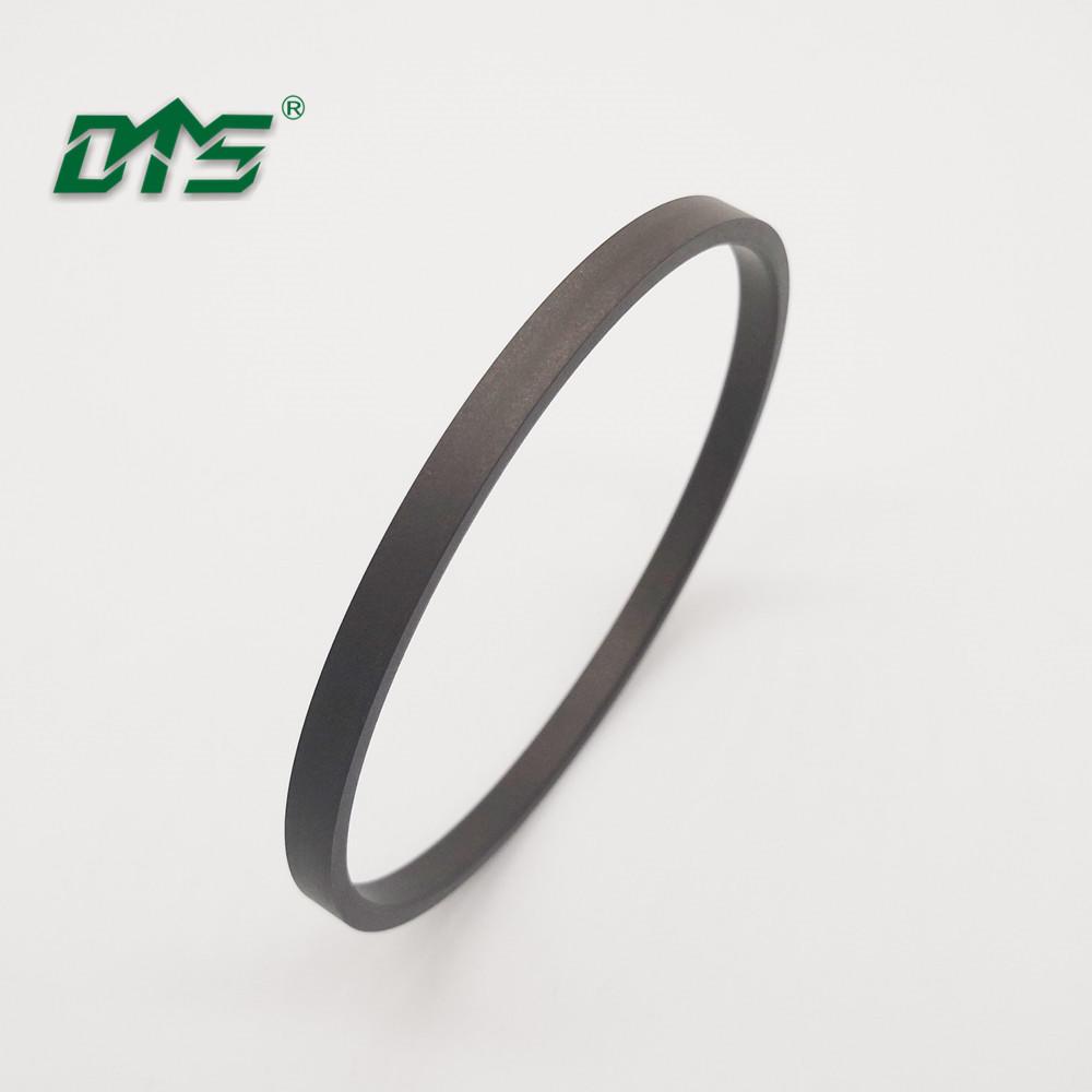 PTFE glyd seal,glyd ring,elastic ring