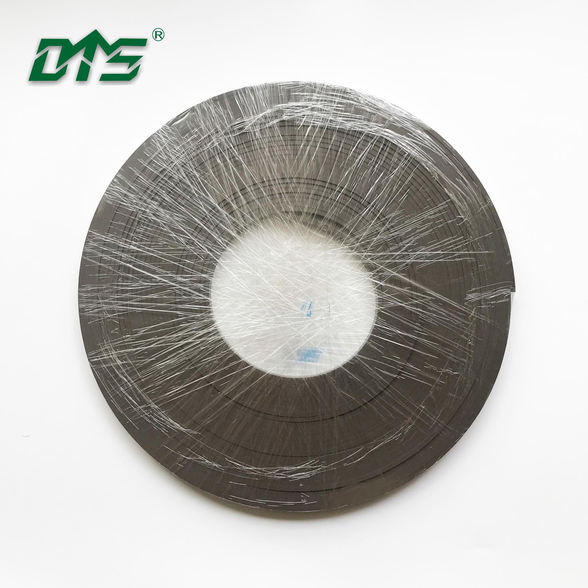 PTFE Seal Tape,Seal Bearing,Guide band