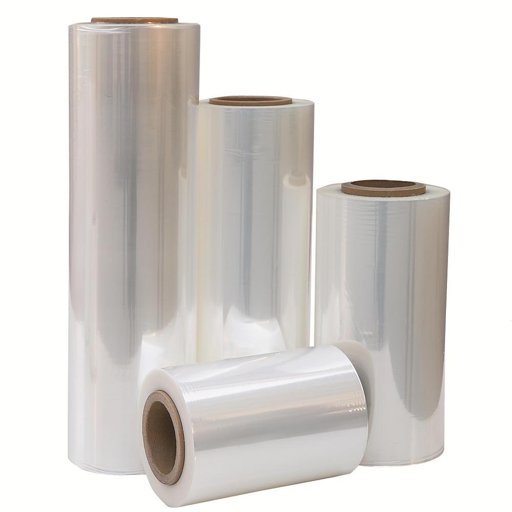 high quality BOP Material Thermal BOPP Film