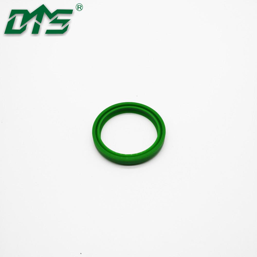 Dust proof Green Blue Polyurethane PU DHS DKB SEALS