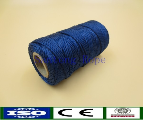 Government & Military Twine & Cord