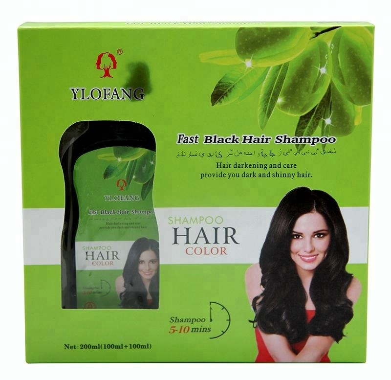 Henna hair colormanufacturers natural blackdye shampoo no side effect make colours fast turn 99310