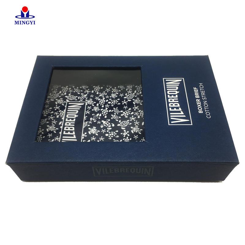Online best service authentic nba jerseys attar gift box ashtray lighter set Factory wholesale