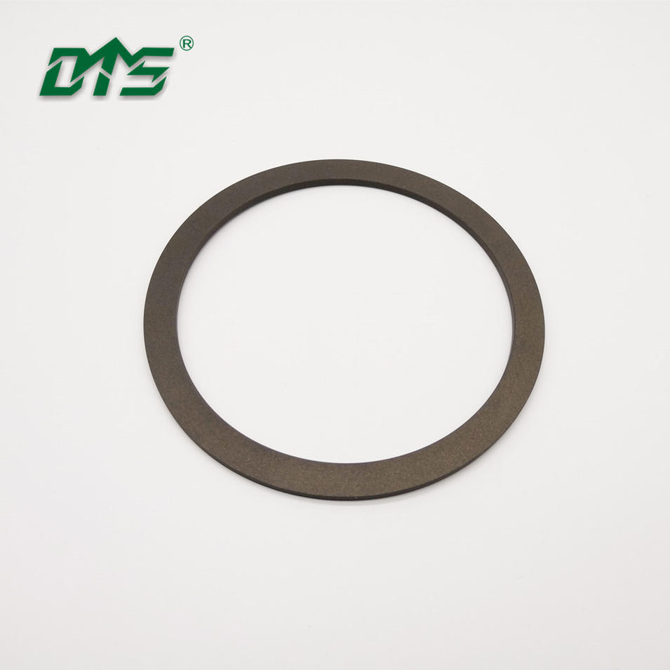 back up ring PTFE BRT