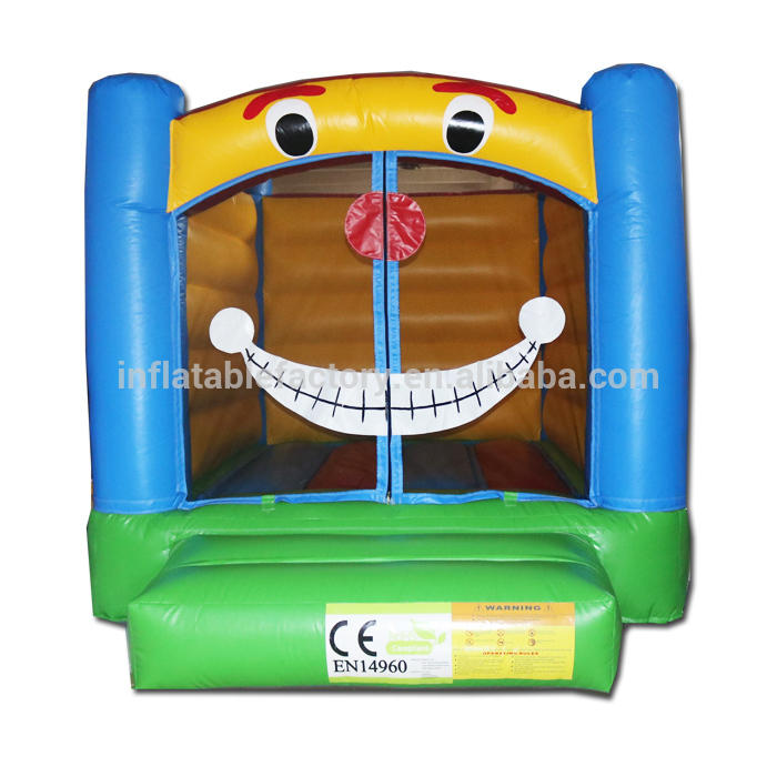 inflatable bouncer,inflatable jumping castle for amusement park