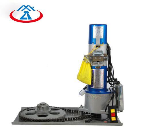 gear motor for rolling shutter /shutter electric motor