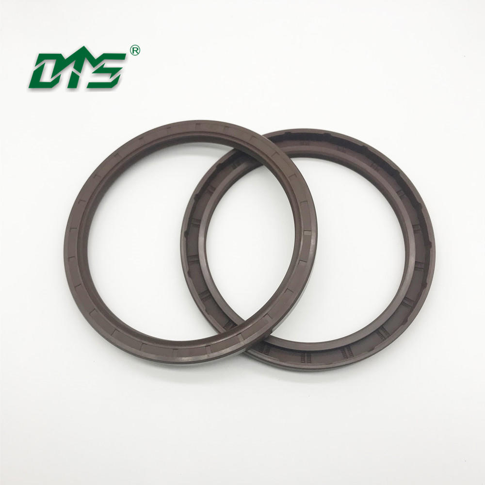 Double Lip Rotary Shaft Metric TC Oil Seal/ Oil seal in china