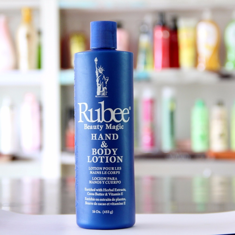 wholesale body lotion distributors OEM arabic aroma body lotion from factory