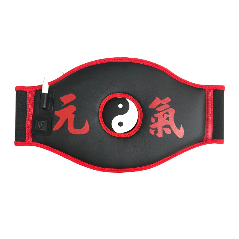 Electronic muscle stimulator lazy weight loss home fitness equipment slimming machine shake machine slimming belt