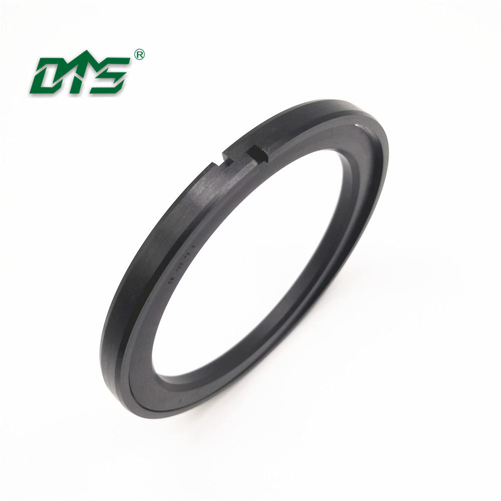 Hydraulic OK Piston Seals Compact NBR OK Seals Ring