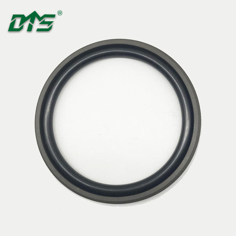hydraulic pump oil seal mechanical double seals