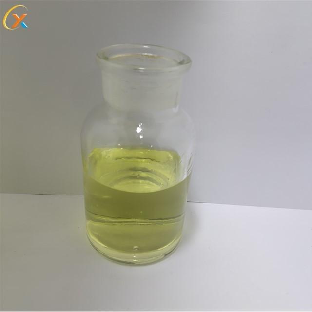 High quality Flotation reagent O-Isopropyl-N-Ethyl thionocarbamate Isopropyl Ethyl Thionocarbamate (IPETC)