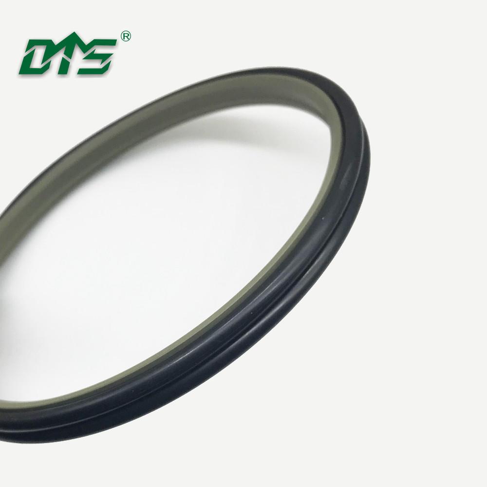 DMS Filled Bronze PTFE Bearing Seals /Rod Seals
