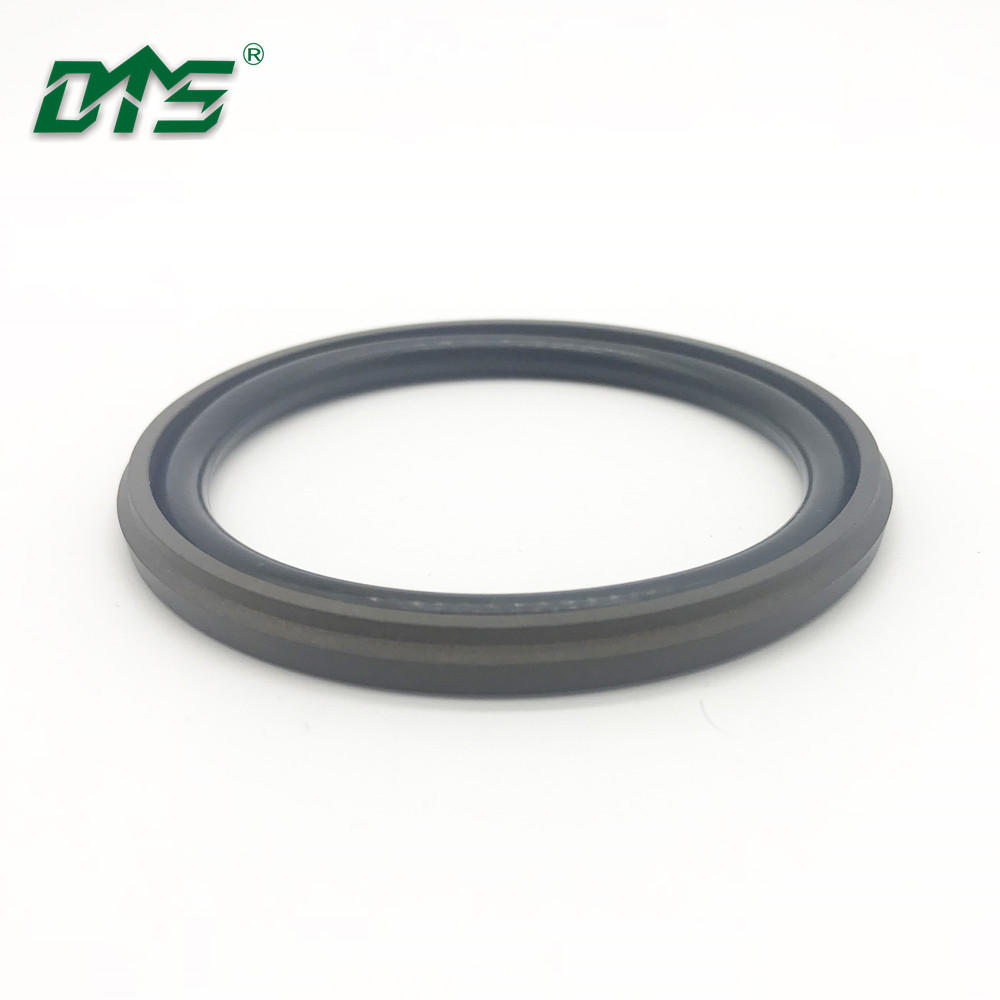 Hot Sale PTFE Step Seal Hydraulic Rod Seals