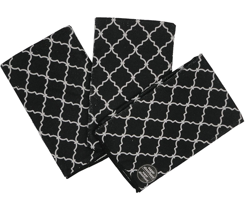microfiber the large absorbent best deal on bath towels size