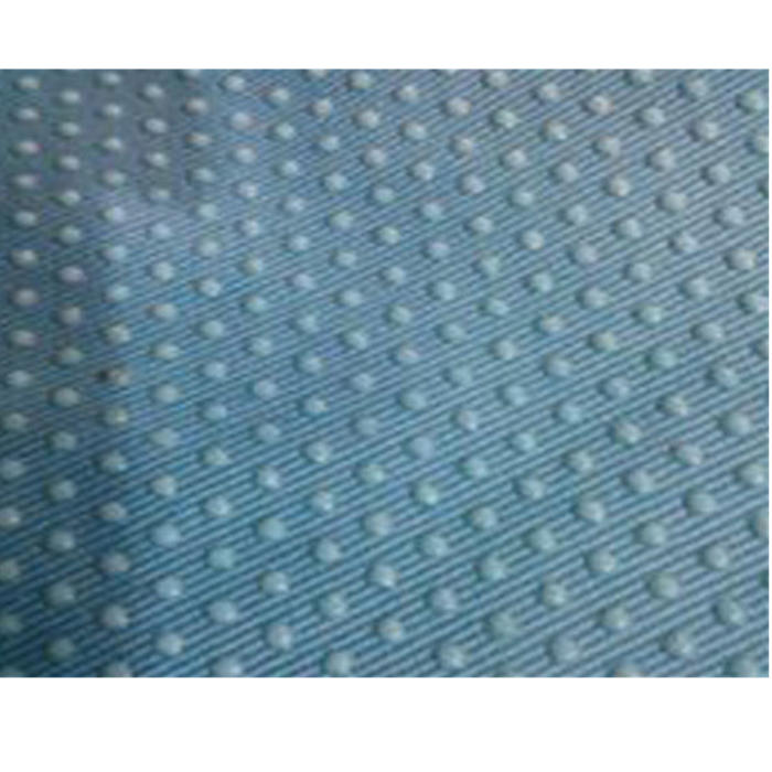 PP Fabric Groundcovernonwoven polypropylene fabric weed control mat