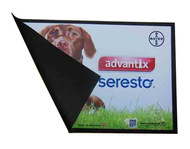 REACH gym rubber floor mat,dog cat puppy cooling ped mat