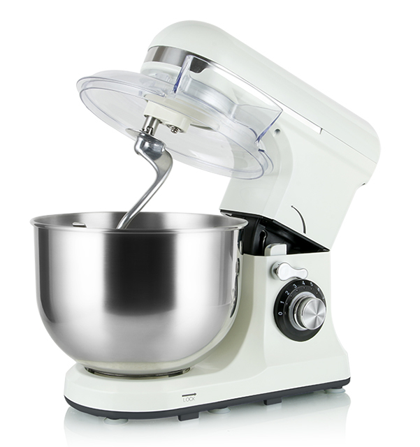 High quality wholesale custom cheap household electric appliance dough mixer 2kg