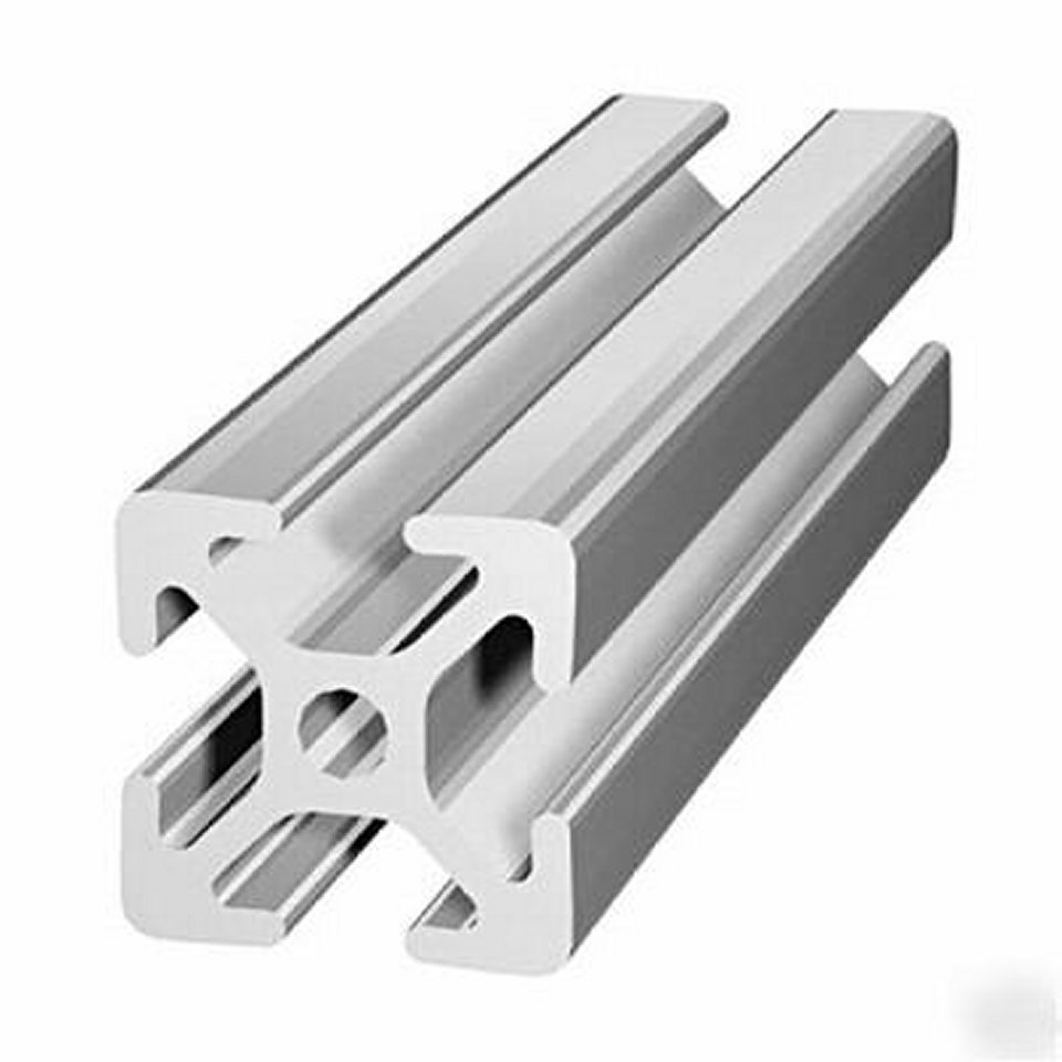 Cheap quality aluminum alloy with many functions