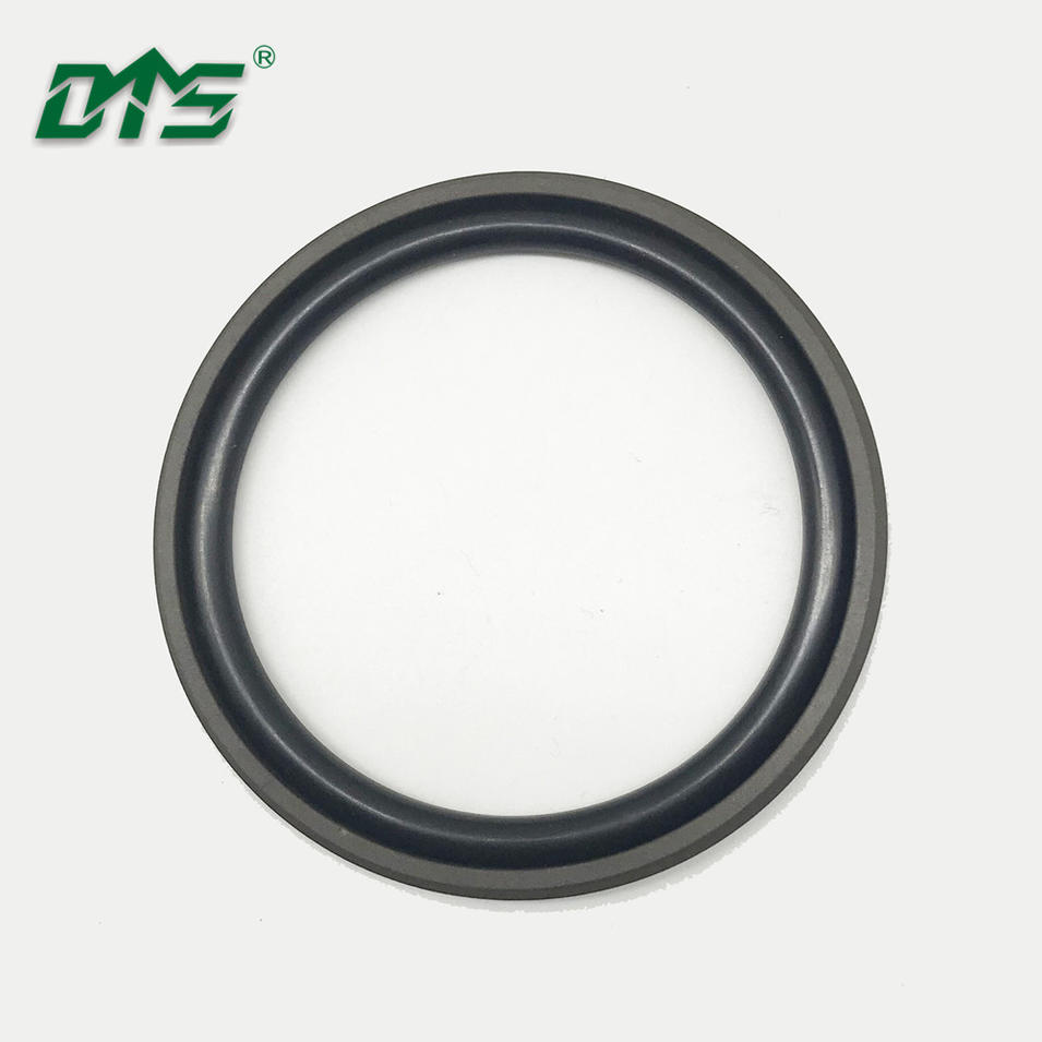 double Acting Piston Seals,hydraulic seal