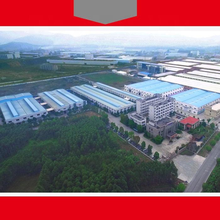 Outdoor Fungicide Black Structural White Acetic Transparent Glass Sealing Glue ForDoor And Window