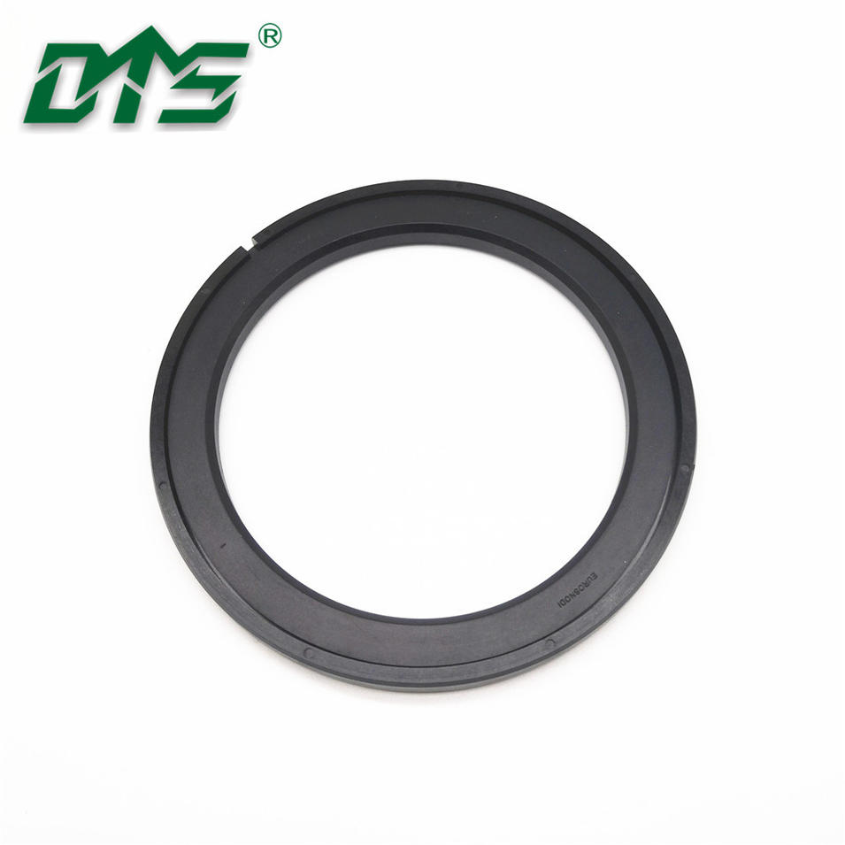OK Seal Piston Compact Seals Excavator Spare Part for VOLVO