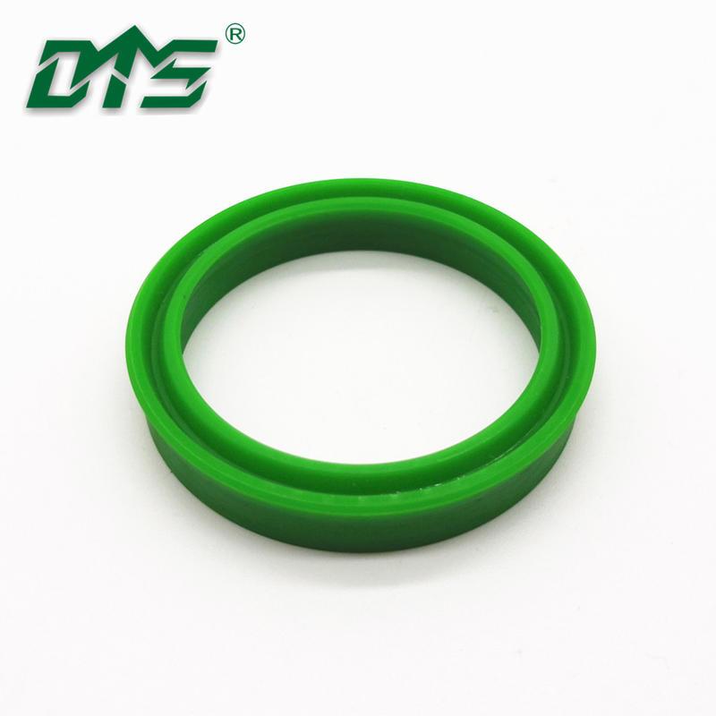 pneumatic cylinder plastic seal kits