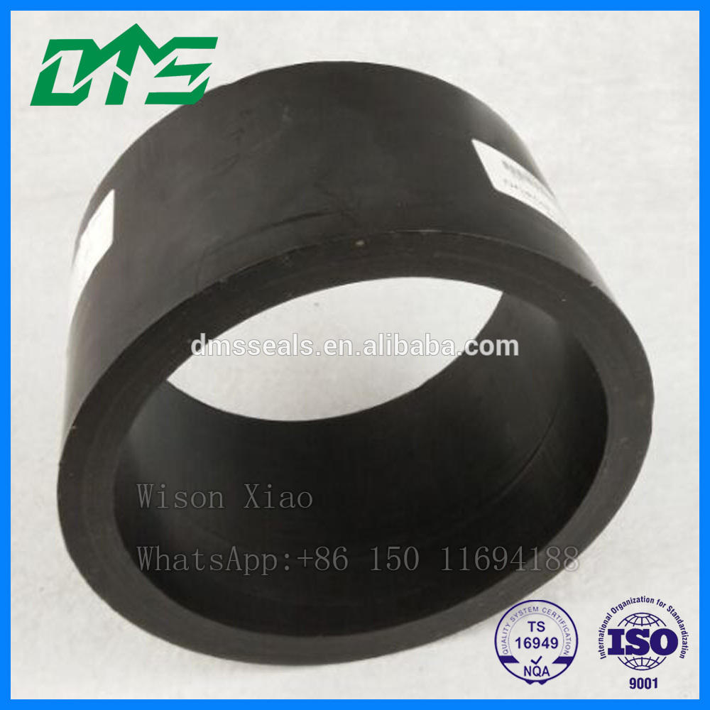 G453 PTFE Carbon PEEK Compressor Guide Rider Ring Semi Products
