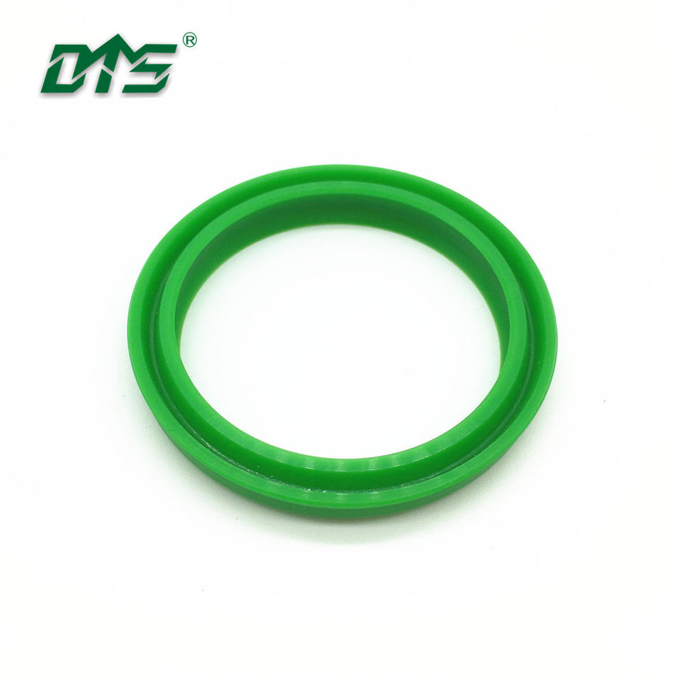 polyurethane UN oil seal made in china