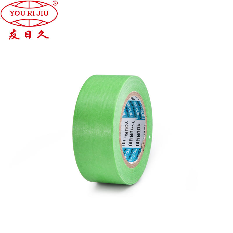 Innovative products for sell made in china high quality and best price paper tape