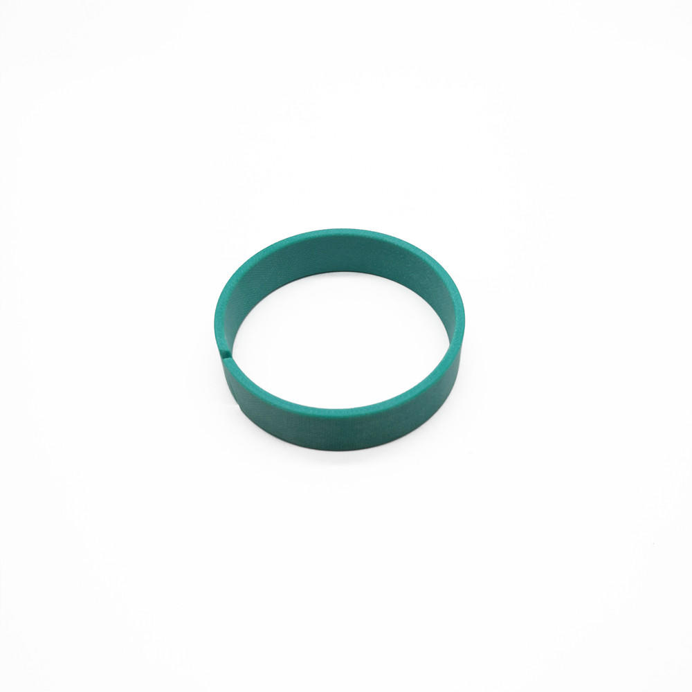 Phenolic Resin fabricGuide Ring Seal wear strip