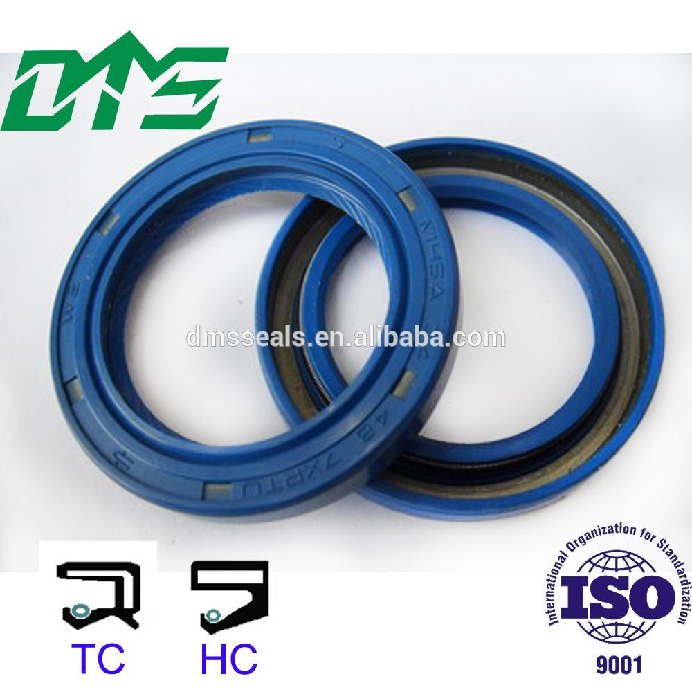 TC/SC Nbr Rubber Oil Sealing