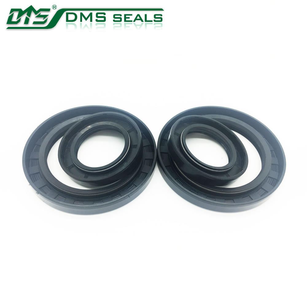 double shaft wide sealed clutch release bearing seal transmission manual shift shaft