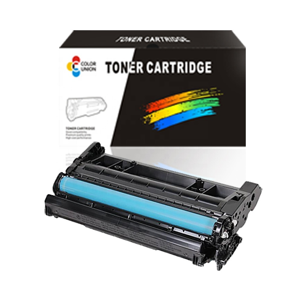 latest product of china printer toner cartridges cf226ac toner cartridge for HP LaserJet Pro M402dn/M402n/402dwM426dw/426fdn/4