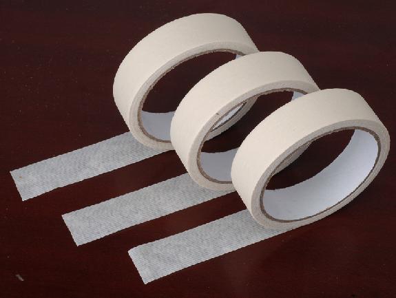 Good Quality SGS, BV Carton Sealing Bopp Tapes
