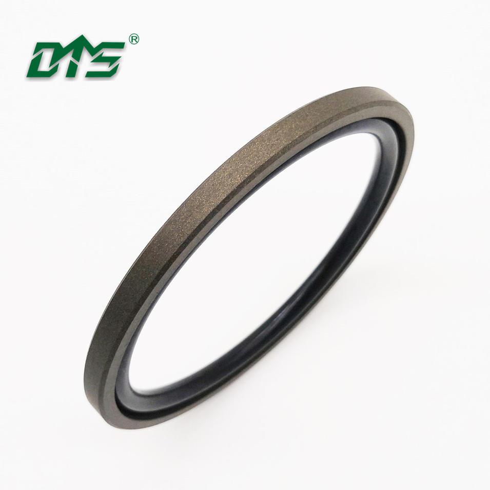 Hydraulic Glide Rings