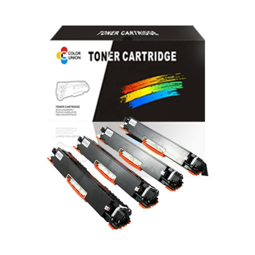 best selling consumer products printer ink cartridge laserjet toner cartridge ce310